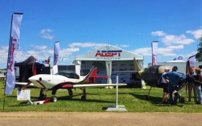 Airventure 2017